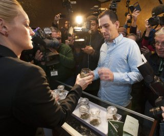http://cdnph.upi.com/sv/em/upi/UPI-3741394042659/2014/1/0d25ebfb668479f44ee3c29514c5b5e5/DEA-official-Every-parent-opposes-marijuana-legalization.jpg