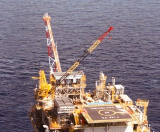 http://cdnph.upi.com/sv/em/upi/UPI-3741407331502/2014/1/06801882fde58cd2ac1727b0818db5c1/Dana-Gas-profits-up-on-increased-production.jpg