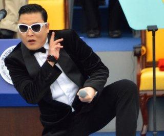 http://cdnph.upi.com/sv/em/upi/UPI-3751395061915/2014/1/f4e91fe627b8f8f2aba79bcf45bbab89/Nathan-the-dog-dances-Gangnam-style.jpg