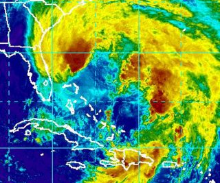 http://cdnph.upi.com/sv/em/upi/UPI-37831351231156/2012/1/39fb80d7704eedc9cee619cb8721e075/Sandy-could-be-Frankenstorm.jpg