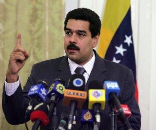 http://cdnph.upi.com/sv/em/upi/UPI-3811363028418/2013/1/e7bdb2dec51c31e5f8b8e75006c85cda/US-expels-Venezuelan-diplomats.jpg