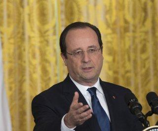 http://cdnph.upi.com/sv/em/upi/UPI-3811396886315/2014/1/a79a1326993dd5f97265584effe48822/A-poisoned-chalice-in-Paris.jpg