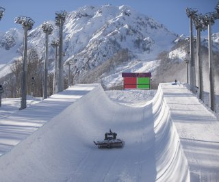 http://cdnph.upi.com/sv/em/upi/UPI-3831392065333/2014/1/08d5b1adf05382d0fc8b78c4f87ef011/Snowboarders-want-the-halfpipe-improved-before-they-compete.jpg