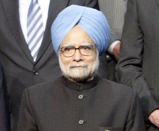 http://cdnph.upi.com/sv/em/upi/UPI-3851400428412/2014/1/1d8081afcc72cdbe5dafa920060309d1/Manmohan-Singh-resigns-as-Indian-prime-minister.jpg