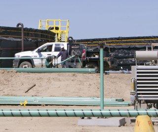 http://cdnph.upi.com/sv/em/upi/UPI-3851403009314/2014/1/8fef865242b9e0b07f80581eba4c116d/British-shale-company-unveils-fracking-plans.jpg