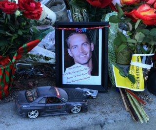 http://cdnph.upi.com/sv/em/upi/UPI-3871386253523/2013/1/0fe3d429b53c659bc307d0c1cfe425f5/Dwayne-Johnson-Paul-Walker-was-a-family-man.jpg