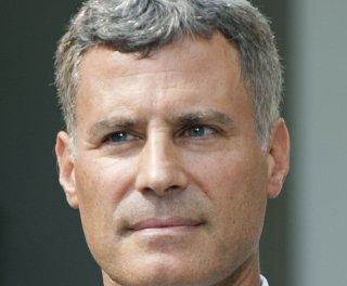 http://cdnph.upi.com/sv/em/upi/UPI-38781341583255/2012/1/d138ec2ddc84a11c1c28a7fd411def87/Romney-snorts-at-82-percent-unemployment.jpg