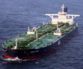 http://cdnph.upi.com/sv/em/upi/UPI-3881405346772/2014/1/9225fc9cb19fd49fbbc44c8a54cc160b/Iranian-oil-shipments-still-restricted.jpg