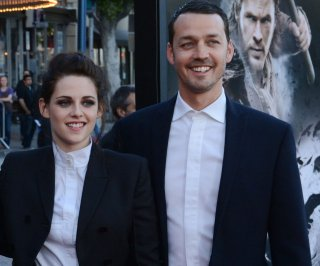 http://cdnph.upi.com/sv/em/upi/UPI-4011403988583/2014/1/b080faaa9cbb4683608d198bee81bd77/Kristen-Stewart-not-likely-to-return-for-Snow-White-followup.jpg