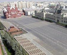 http://cdnph.upi.com/sv/em/upi/UPI-4011406813006/2014/1/91cec478cb78f44737c212d82ae7131f/Latest-Yukos-ruling-unjust-Kremlin-says.jpg
