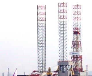 http://cdnph.upi.com/sv/em/upi/UPI-4061408365452/2014/1/026c29298957ff7af9332bc56b0ec0ea/Major-oil-find-off-Australian-shores.jpg