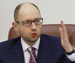 http://cdnph.upi.com/sv/em/upi/UPI-4161398175629/2014/1/5311a3f574b1acd0bd2b7d7851860b2b/Pro-Russian-residents-slam-US-role-in-Ukrainian-crisis.jpg