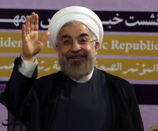 http://cdnph.upi.com/sv/em/upi/UPI-4181402924109/2014/1/e1e42a37dbae6a92a7a7c11e529dca99/Rouhani-Irans-oil-production-rising.jpg