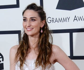 //cdnph.upi.com/sv/em/upi/UPI-4191399320877/2014/1/85a769f9e61cb1d41043d8d44c3fff84/Sarah-Bareilles-releases-video-for-I-Choose-You-announces-US-tour-dates.jpg