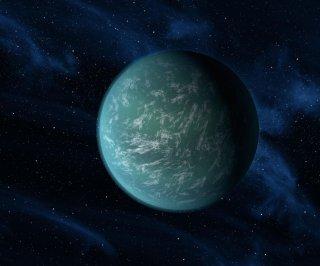 http://cdnph.upi.com/sv/em/upi/UPI-42051333587710/2012/1/e43d8b610c177c46efba3660ccf4057f/Kepler-planet-hunt-mission-extended.jpg