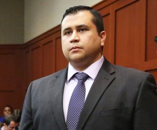 http://cdnph.upi.com/sv/em/upi/UPI-4261392659485/2014/1/6558f9ec87c7eb13fd80c6446fbb8728/George-Zimmerman-says-his-only-judge-now-is-God.jpg