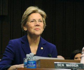 http://cdnph.upi.com/sv/em/upi/UPI-43281373661018/2013/1/e223540319ff2d44b8b1f48543464b98/Sen-Warren-proposes-Glass-Steagall-2.jpg