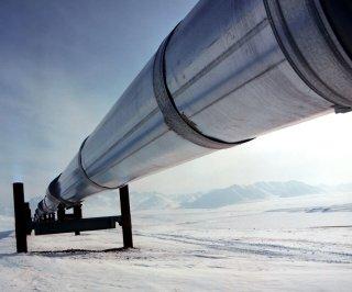 http://cdnph.upi.com/sv/em/upi/UPI-4341405346339/2014/1/fe17cb26d706767ef7442a98be43e1af/Whiting-Petroleum-claims-Bakken-lead.jpg