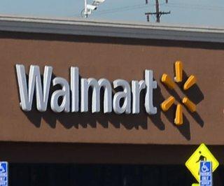 http://cdnph.upi.com/sv/em/upi/UPI-43851387997331/2013/1/f44c224a1fe85f3e23b23f114d849c34/Police-Teen-stole-108-condoms-from-Walmart.jpg