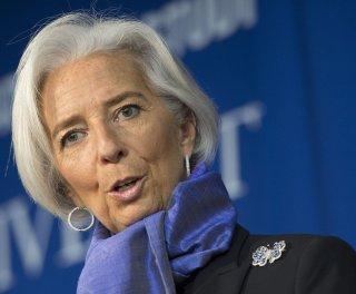 http://cdnph.upi.com/sv/em/upi/UPI-4401398970277/2014/1/c4b718b879c50d9636efb7b3aa09d8ab/IMF-loans-Ukraine-17-billion.jpg