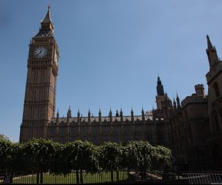 http://cdnph.upi.com/sv/em/upi/UPI-44041366086277/2013/1/84d8ad99e74158a2c68bc3fcd63529e8/Big-Ben-to-be-silent-during-Thatcher-funeral.jpg