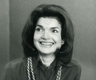 http://cdnph.upi.com/sv/em/upi/UPI-4411400062080/2014/1/742762431010d7065b417ac07f38ac0b/Jackie-Kennedy-wrote-letters-to-priest-about-fear-of-infidelity.jpg