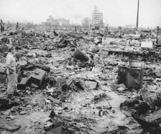 http://cdnph.upi.com/sv/em/upi/UPI-4431396458903/2014/1/b03728c58993a11162ffc59e41e5018a/Dormant-WWII-bomb-explodes-kills-7.jpg