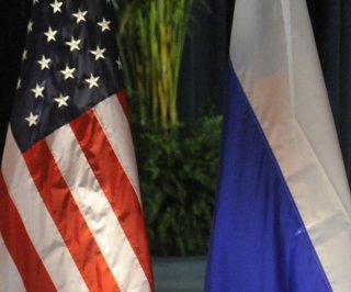 http://cdnph.upi.com/sv/em/upi/UPI-4431405946668/2014/1/dccba2e8713dc207f4ef3fd870360109/Gazprom-defiant-amid-new-US-sanctions.jpg