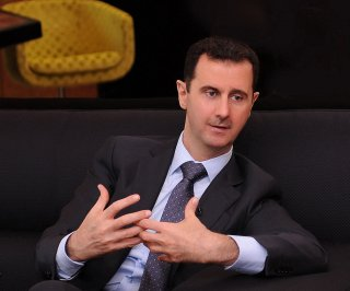 //cdnph.upi.com/sv/em/upi/UPI-44421356512460/2012/1/73d89124a10d9c206fed933180f34952/-The-Syrian-civil-war.jpg