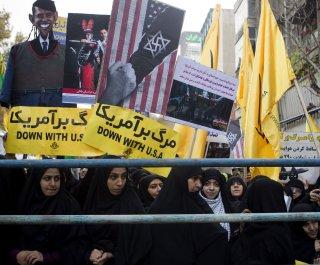 http://cdnph.upi.com/sv/em/upi/UPI-4451397245316/2014/1/7db322b6e24c7b5656d222beb60dedb1/US-Congress-passes-bill-banning-Iranian-diplomat-from-US.jpg
