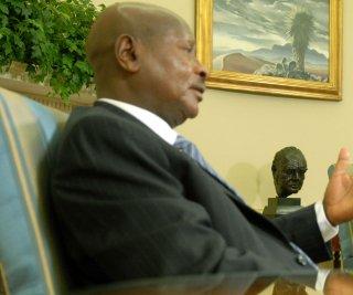 http://cdnph.upi.com/sv/em/upi/UPI-4491396377400/2014/1/c5066d979d386bb43648893bf0cb9807/Ugandan-president-abandons-pretense-leads-anti-gay-rally.jpg