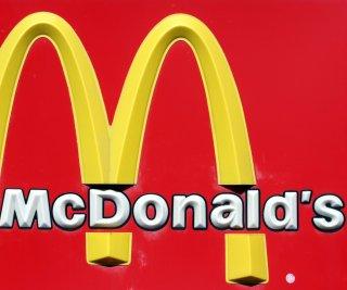 http://cdnph.upi.com/sv/em/upi/UPI-45211349041956/2012/1/f12a9064210a99f66e2710227571ce79/McDonalds-workers-allege-lotto-fraud.jpg