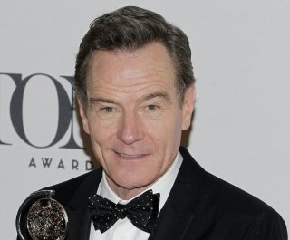 http://cdnph.upi.com/sv/em/upi/UPI-4601408537872/2014/1/9dbd210a85b6a56f59df45e26ccf47f2/Bryan-Cranston-Aaron-Paul-and-Julia-Louis-Dreyfus-team-up-for-new-Emmys-promo.jpg