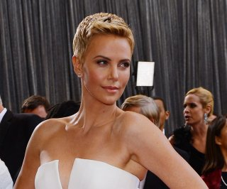 http://cdnph.upi.com/sv/em/upi/UPI-4651362764303/2013/1/59faa1b6263793f31a7fc6cad721d0c8/Charlize-Theron-to-launch-denim-jean-line-Report.jpg