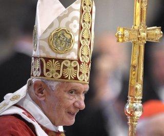 http://cdnph.upi.com/sv/em/upi/UPI-46581343417567/2012/1/01b5cab985c8b94b2e3ca1ff6df8d172/Pope-thanks-Vatileaks-investigators.jpg