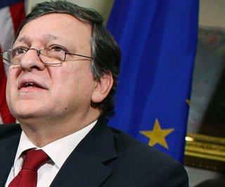http://cdnph.upi.com/sv/em/upi/UPI-4681405600114/2014/1/52bec38553ac02a60646217161497192/Ukraines-gas-sector-coping-EU-says.jpg