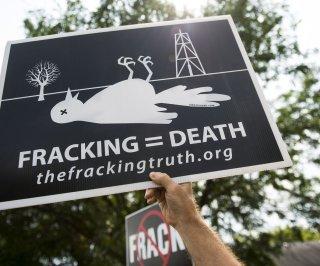 http://cdnph.upi.com/sv/em/upi/UPI-4721406548385/2014/1/7a748d81d24bddd8e0391a277a99de69/British-shale-gas-opens-up.jpg