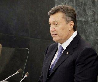 http://cdnph.upi.com/sv/em/upi/UPI-47311386832190/2013/1/fa0ca705a2714c13b82fa2a6c9edc3e3/US-threatens-sanctions-against-Ukraine.jpg