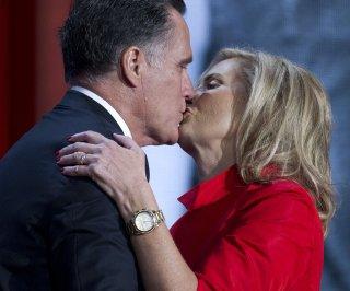 http://cdnph.upi.com/sv/em/upi/UPI-47351346210284/2012/1/b125d96d66dd94fb09721ad8250d22b8/Ann-Romney-praises-Mitt-as-good-decent.jpg