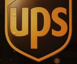 http://cdnph.upi.com/sv/em/upi/UPI-48391356718190/2012/1/069f341ccbee9539c5d3d72188a54645/Police-UPS-worker-took-iPad-cookies.jpg