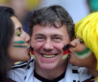 http://cdnph.upi.com/sv/em/upi/UPI-4881404857392/2014/1/0aa2a78d8796a55a4ceaff26bdeaf557/Germany-thrashes-Brazil-7-1-in-World-Cup-semifinal.jpg