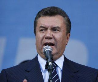 http://cdnph.upi.com/sv/em/upi/UPI-49661387344675/2013/1/abb1579456d35363170404f45d2d6a83/White-House-denounces-Russian-27B-Ukraine-bailout.jpg