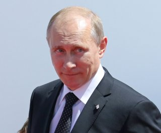 http://cdnph.upi.com/sv/em/upi/UPI-4991409143713/2014/1/d54367daa03147f820a06f60380c8689/Putin-says-hands-tied-on-gas-issues.jpg