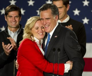 //cdnph.upi.com/sv/em/upi/UPI-50321362384000/2013/1/05a613a8800ccaaca5c0cdd31157e509/Romney-It-kills-me-not-to-be-president.jpg