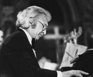 http://cdnph.upi.com/sv/em/upi/UPI-5051354726234/2012/1/81dde3593ebcdbc6ef501237ebcda129/Remembering-Dave-Brubeck-jazz-legend.jpg