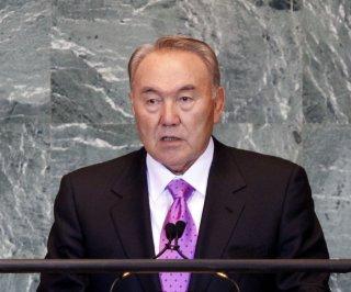http://cdnph.upi.com/sv/em/upi/UPI-5051430316093/2015/1/416057174a8ebc2eafe504dc90a021a9/Opinion-Kazakhstans-unique-Assembly-of-People-maintains-ethnic-harmony.jpg
