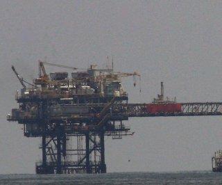 http://cdnph.upi.com/sv/em/upi/UPI-5071408456809/2014/1/7ff4c107da25b022d18d2851c116184c/Statoil-formally-opens-new-production-platform.jpg