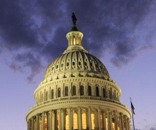 http://cdnph.upi.com/sv/em/upi/UPI-51301352797200/2012/1/50188629bf99b33b708a476cfc208427/Congress-plate-full-beyond-fiscal-cliff.jpg