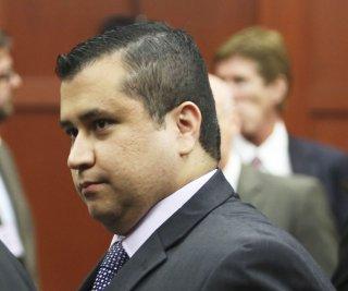 http://cdnph.upi.com/sv/em/upi/UPI-5161373986145/2013/1/f5b879fcf5d429a608f35b752a211d85/Rachel-Jeantel-witness-in-Zimmerman-trial-says-verdict-was-B-S.jpg