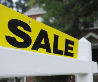 http://cdnph.upi.com/sv/em/upi/UPI-5161404070519/2014/1/9fb4783bb32b5aefc2585d64ecff498b/Town-of-Swett-SD-for-sale-for-400K.jpg